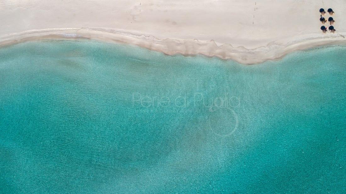 Speciale vacanze Salento. Le 10 lunghe spiagge più belle