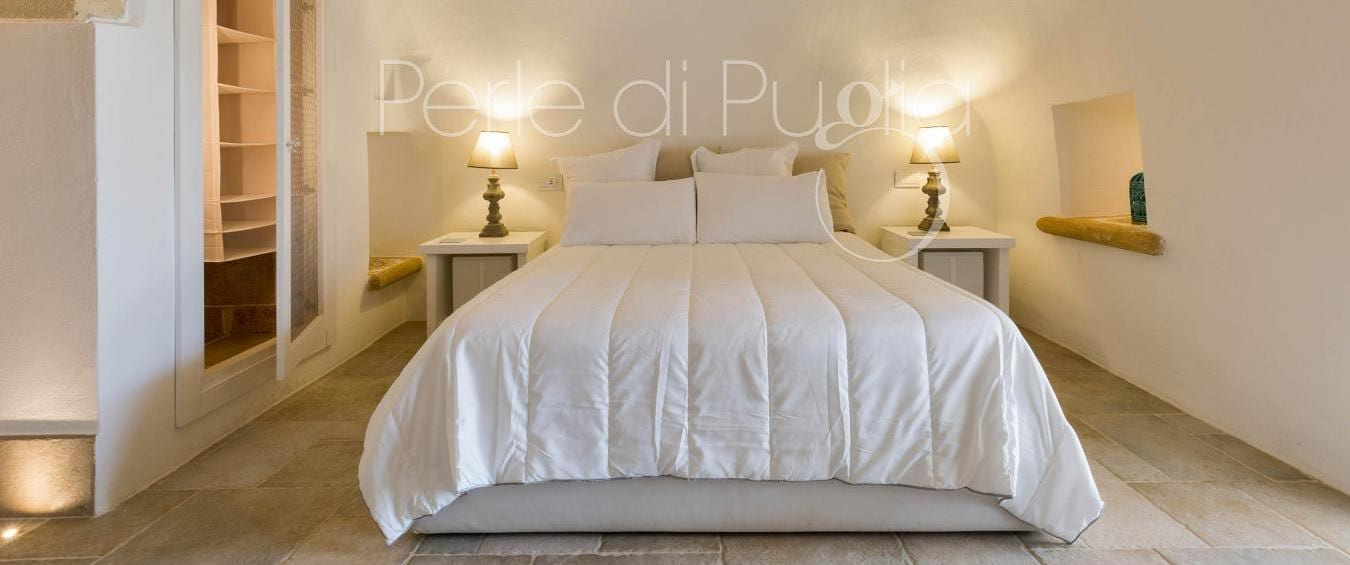 Last minute villa di con piscina a santa maria al bagno - Bagno di romagna last minute ...