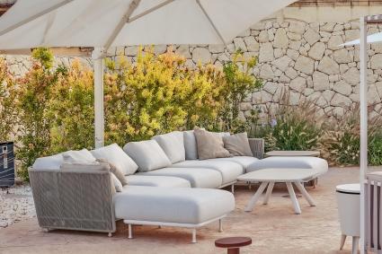 ville e casali - Otranto ( Otranto ) - Villa Zante