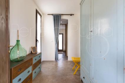 ville e casali - Carovigno ( Brindisi ) - Villa Sofia