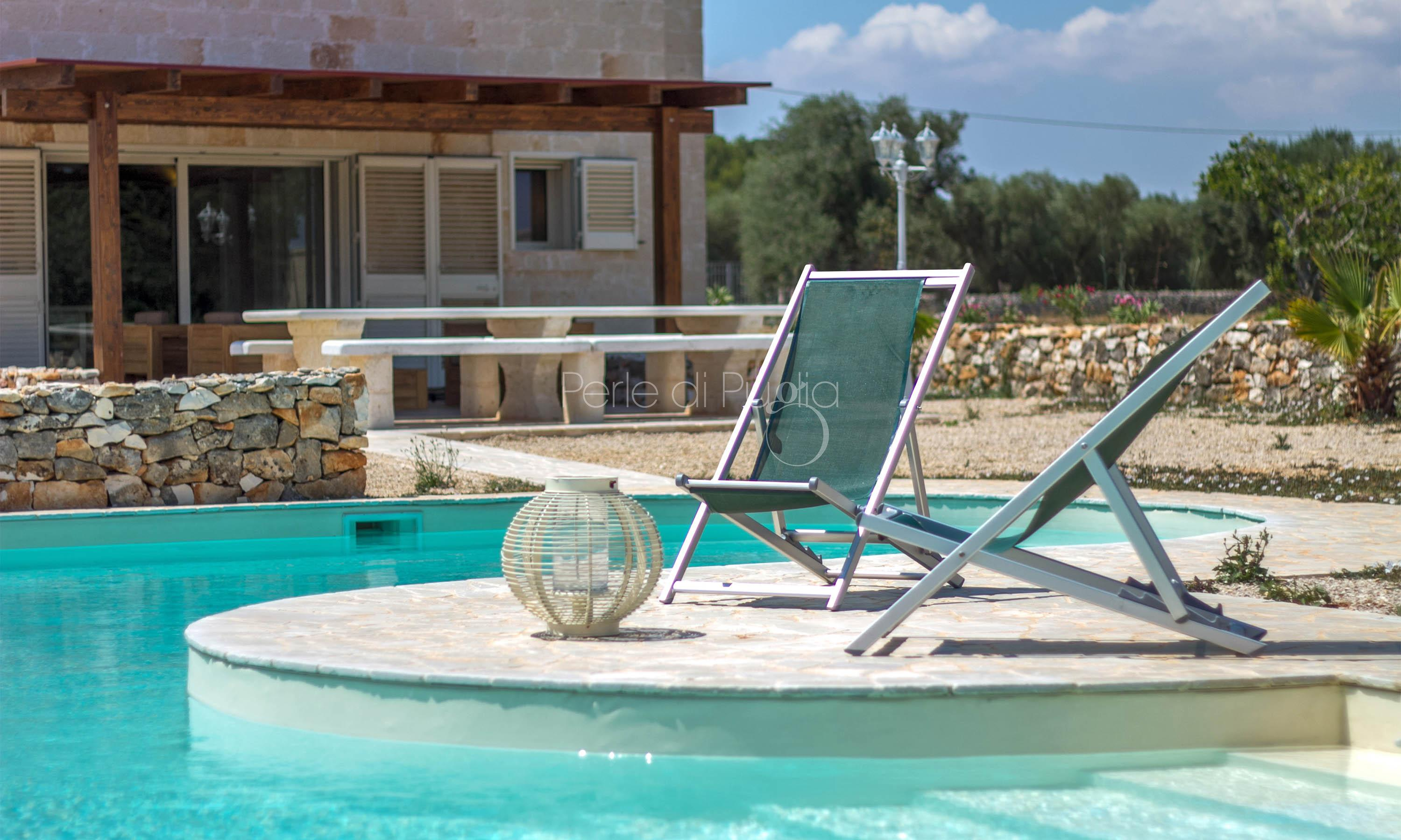 villa maria online hookup & dating The villa: villa maria,  cala murada has had settlements dating back to the bronze age and there are rumours of a murky past involving smugglers,.