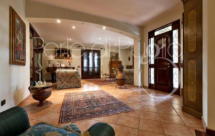 ville e casali - Lecce ( Lecce ) - Villa le More