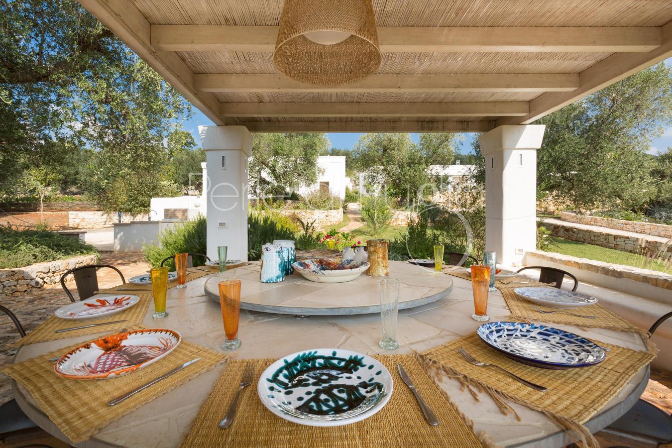 Interni case lusso latest strutture esterne permanenti e for Case di lusso interni foto