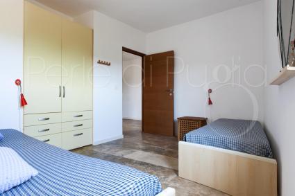 ville e casali - Urmo Belsito ( Porto Cesareo ) - Villa Maya