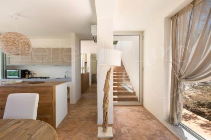 ville e casali - Carovigno ( Brindisi ) - Villa Lisy