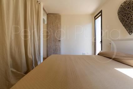 ville e casali - Carovigno ( Brindisi ) - Villa Clizia