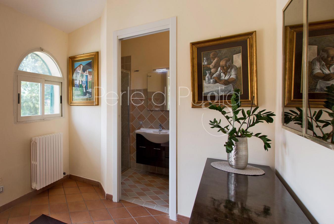 Arredo casa rauccio srl : arredo bagno classico on line. arredo ...