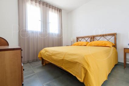 ville di lusso - Pescoluse ( Leuca ) - FLV - Villa Itaca