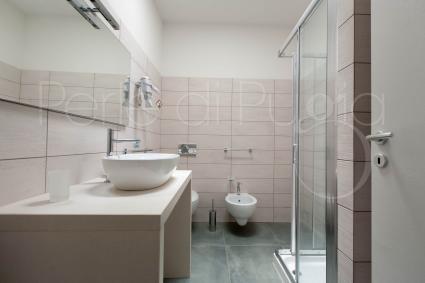 luxury villas - Pescoluse ( Leuca ) - Villa Itaca