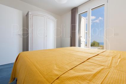 villas de vacances - Pescoluse ( Leuca ) - FLV - Villa Mariné