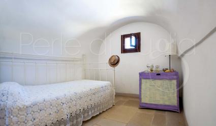 ville vacanze - San Vito dei Normanni ( Brindisi ) - La Fuggiola