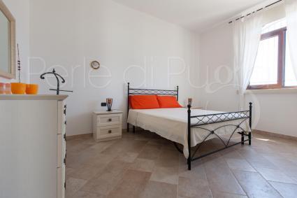 country houses - Santa Maria al Bagno ( Gallipoli ) - Casale Tre Petre