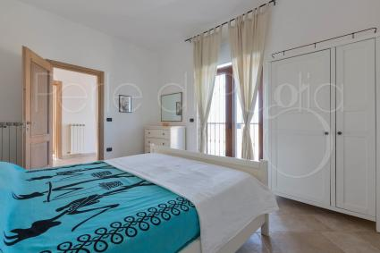 Holiday Villas - Santa Maria al Bagno ( Gallipoli ) - Casale Tre Petre