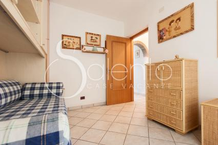 ville e villette - Torre dell`Orso ( Otranto ) - Villa Goccia