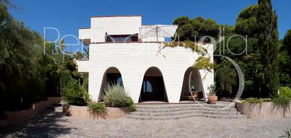 ville e casali - Santa Maria al Bagno ( Gallipoli ) - Villa Santa Maria