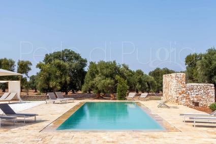 Villa Lorzata (extralusso)