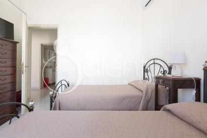 small villas - Porto Cesareo ( Porto Cesareo ) - Riva degli Angeli