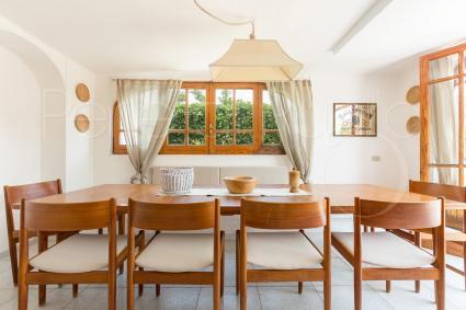 ville e casali - Polignano a Mare ( Bari ) - Villa Isabò