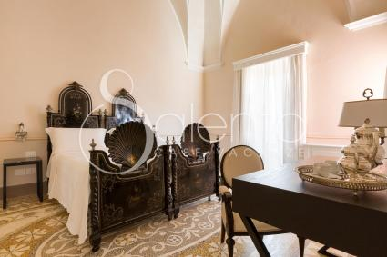 Palazzo Fasti, B&B Casarano