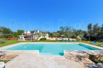 Villa Emy
