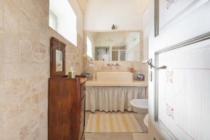 ville e casali - Ostuni ( Brindisi ) - Stella Antares