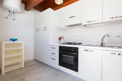villas de luxe - Santa Maria di Leuca ( Leuca ) - iChiani
