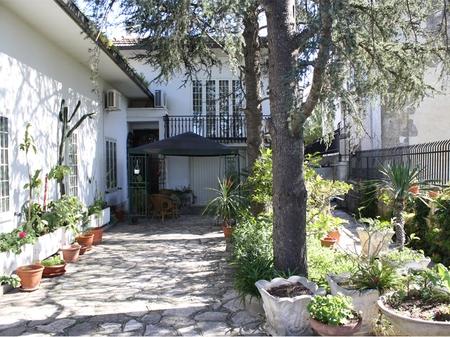 ville di lusso - Nardò ( Gallipoli ) - Villa Allegri