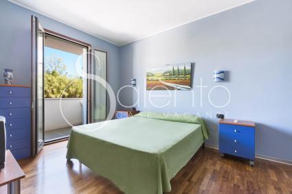 Appartamento a pochi passi dalla spiaggia di porto cesareo for Disegni della camera da letto della spiaggia