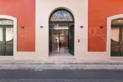 Bed and Breakfast - Casarano ( Gallipoli ) - PF ROBERTA Camera Quadrupla - Superior