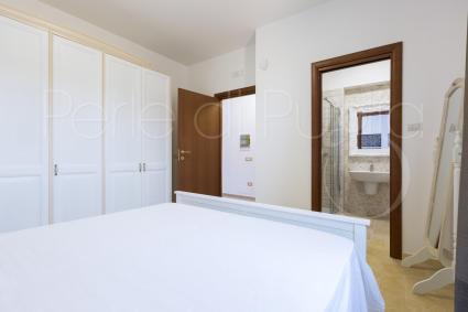ville e casali - Ceglie Messapica ( Brindisi ) - Sogno d`Itria
