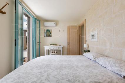 ville di lusso - Torre Guaceto ( Brindisi ) - Villa Torre Guaceto