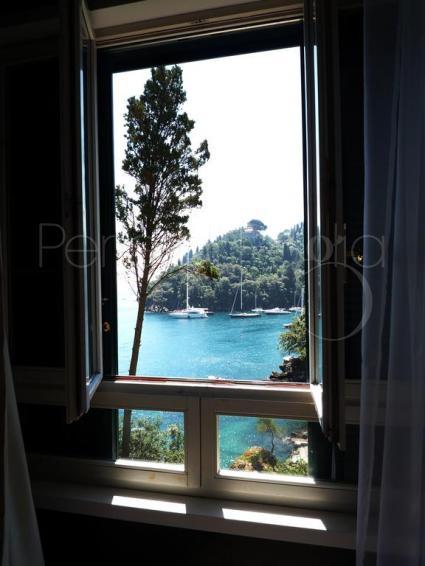 Bed and Breakfast - Liguria - Portofino ( ITALIA ) - Hotel Piccolo Portofino