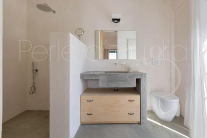 trulli e case tipiche - Carovigno ( Brindisi ) - Trulli La Gaura