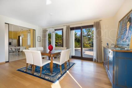 villas de luxe - Casarano ( Gallipoli ) - Villa Iride