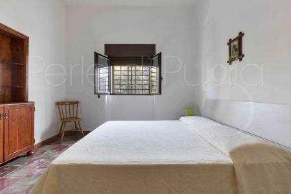 maisons de vacances - Boncore ( Porto Cesareo ) - Villa Giardino Dello Ionio