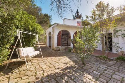 country houses - Tuglie ( Gallipoli ) - Magia del Salento e Relax