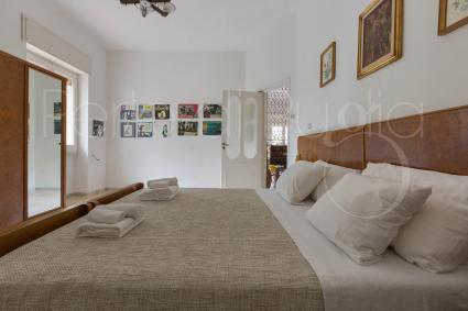 ville e casali - Tuglie ( Gallipoli ) - Magia del Salento e Relax