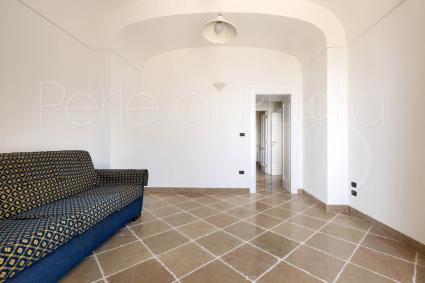 ville vacanze - Santa Maria di Leuca ( Leuca ) - Villa Dorella