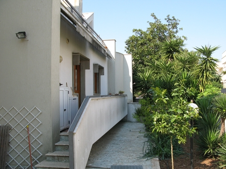 ville di lusso - Nardò ( Gallipoli ) - Villa Flavia