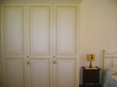 masserie di prestigio - Specchia ( Leuca ) - Masseria Aia Piccola