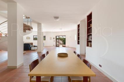country houses - Alberobello ( Bari ) - Villa Montedoro