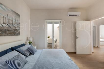 ville di lusso - Maruggio ( Porto Cesareo ) - Villa Adele