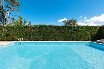 Beautiful luxury villa for rent for vacations in Apulia