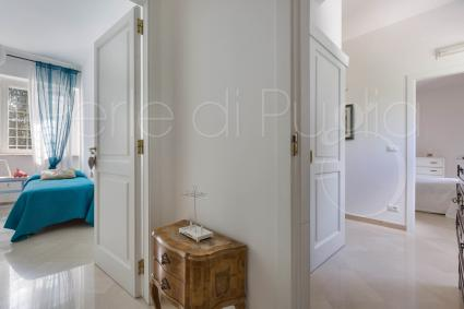 small villas - Fasano ( Brindisi ) - Villa Celi