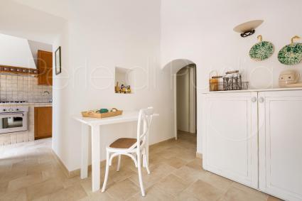 petites villas - Ostuni ( Brindisi ) - Villa delle Rondini