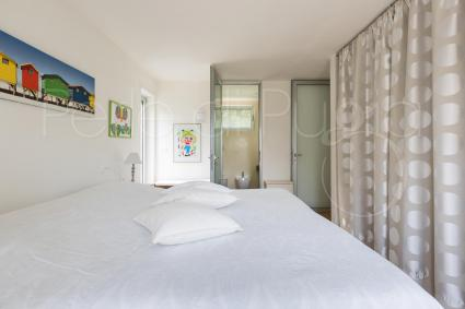 luxury villas - Carovigno ( Brindisi ) - Villa Carlita