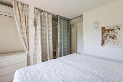 ville di lusso - Carovigno ( Brindisi ) - Villa Carlita