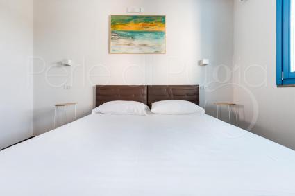 Bed and Breakfast - Campo Marino ( Porto Cesareo ) - Solmaris Standard 1