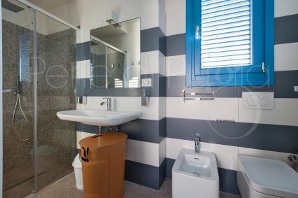 Bed and Breakfast - Campo Marino ( Porto Cesareo ) - Solmaris luxury B&B