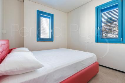 Bed and Breakfast - Campo Marino ( Porto Cesareo ) - Solmaris Junior Suite 13